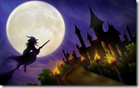 halloween-wallpape (10)