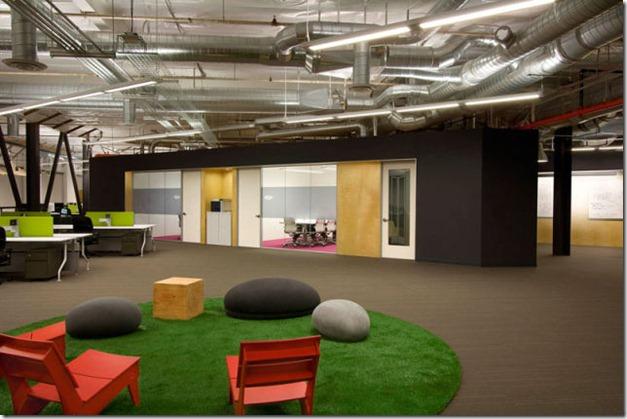 skype-offices-work-14