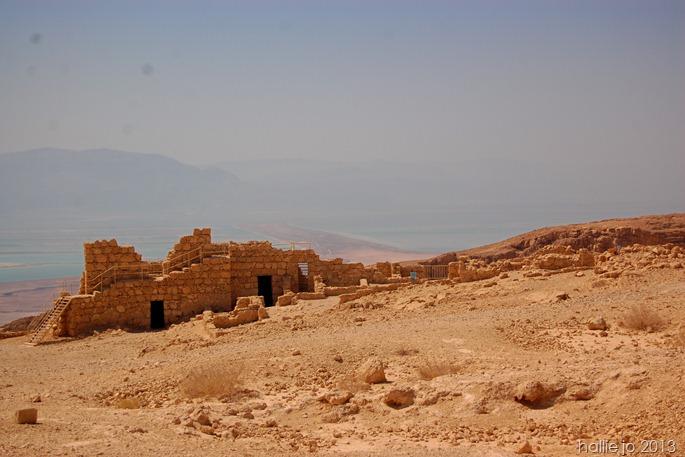 Masada5