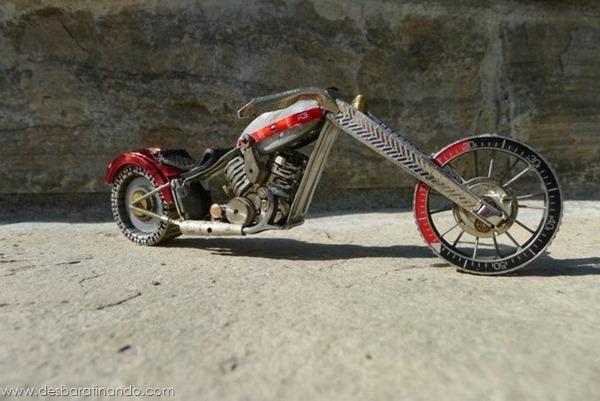 moto-motocicleta-relogio-relogios-desbaratinando (47)