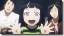 Death Parade - 12.mkv_snapshot_03.48_[2015.03.29_18.37.00]
