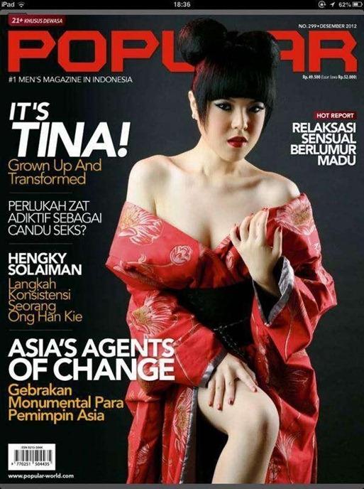 tina_toon_tampil_seksi