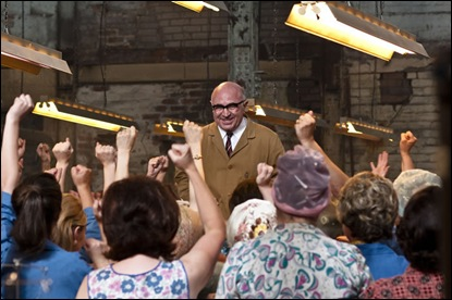 Made in Dagenham - 3