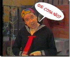 quico (1)