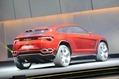Lamborghini-Urus-Concept-12
