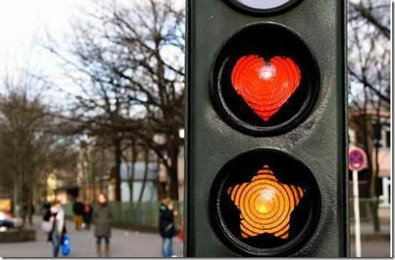 creative-traffic-lights-04