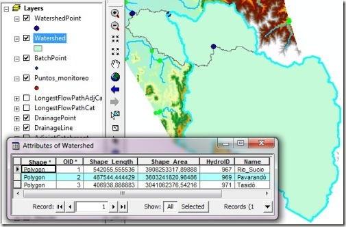 F12. atributos-cuencas-delimitadas