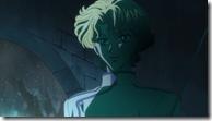 [Aenianos]_Bishoujo_Senshi_Sailor_Moon_Crystal_01_[1280x720][hi10p][B51DA29A].mkv_snapshot_21.30_[2014.07.08_08.59.21]