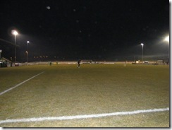 Nantwich V Rushall 19-2-13 (7)