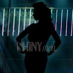 shinymen-Fashion-TV-VIP-Party-ShowCase-Gammarth (67).JPG