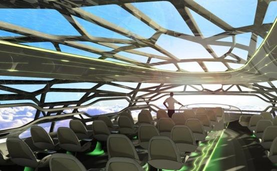 vidamrr-airbus2050concept011-550x342