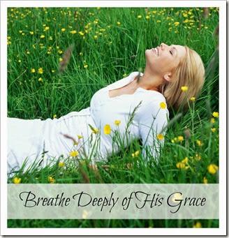 breathedeeplyofgrace