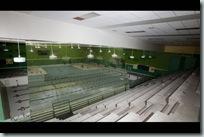201212_colegio-abandonado-detroit-ayer-hoy15