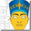 mascaras egipto (6)