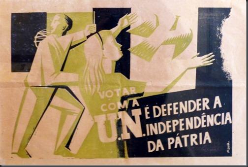 União Nacional.4