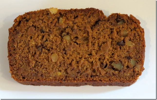 Apple Banana Bread March SRC