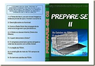 Capa-Prepare-se_002