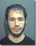 Seth T. Werling, 22, is accused of having sexually explicit text conversations with a 15-year-old girl.