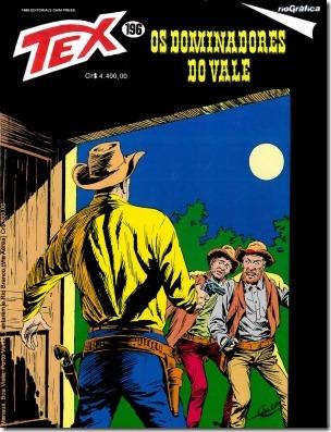 Tex - 196