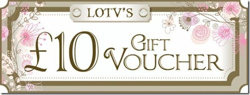 GIFT VOUCHER[4]