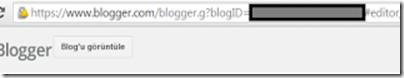 blogger-blog-id[1]