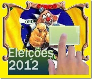 Vote certo2