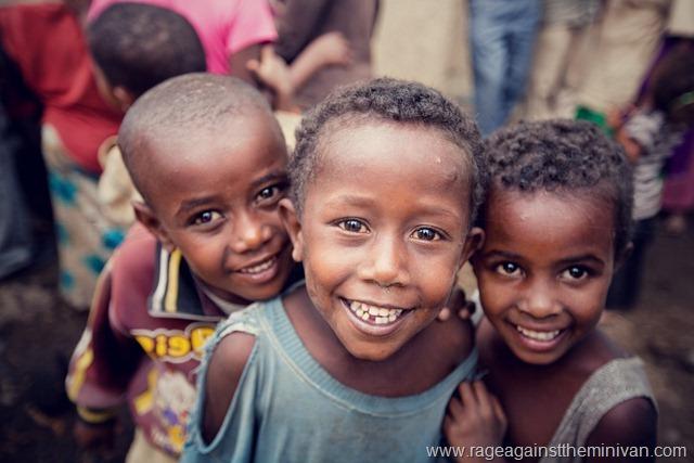 molnar_ethiopia-0142