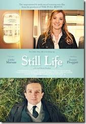 stilllife.poster