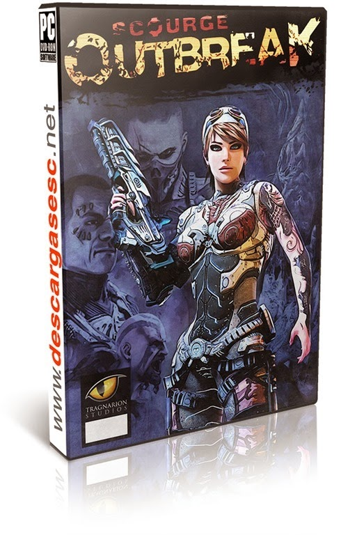 Scourge Outbreak-CODEX-pc-cover-box-art-www.descargasesc.net_thumb[1]