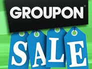 IPO (Abertura de Capital) do Groupon