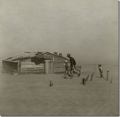 613px-Farmer_walking_in_dust_storm_Cimarron_County_Oklahoma2 (1)