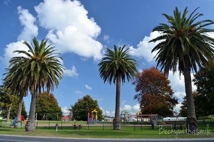 2012-04-23 New Zealand 027