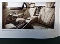 2014-Mercedes-Benz-S-Class-Brochure-Carscoops19