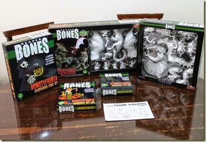 Reaper Bones 2 072