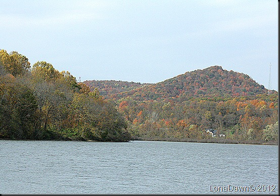 Ross_Lake10