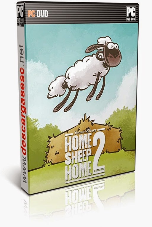 Home Sheep Home 2-FASiSO-pc-cover-box-art-www.descargasesc.net