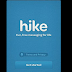 Download Hike Messaging For Galaxy Y