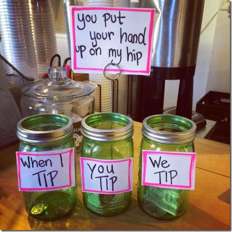 creative-tip-jars-001