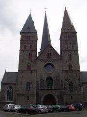 2009.08.02-042 église Saint-Jacques