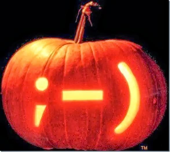 pumpkin-carving-2013-13