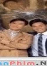 Wax and Wane (TVB 2011) 10/20 Eng Sub