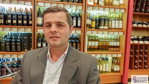 Ignacio-Conca-(1-de-1)