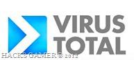 virus_total