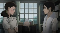 Sakamichi no Apollon - 01 - Large 19