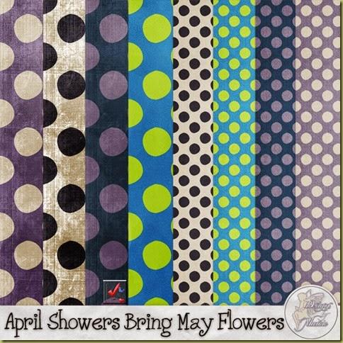 DesignsbyMarcie_AprilShowersBringMayFlowers_kit3
