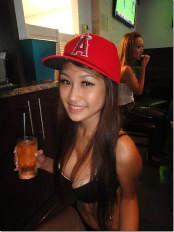 As garotas mais lindas da Ásia (27)