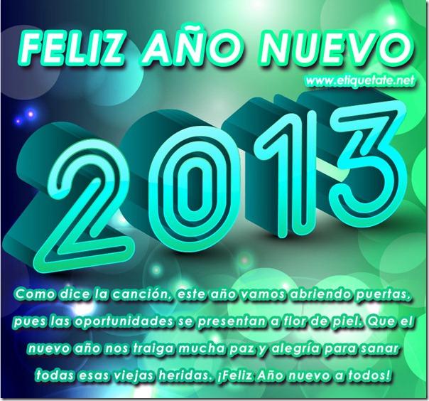 00 - feliz 2013 (20)