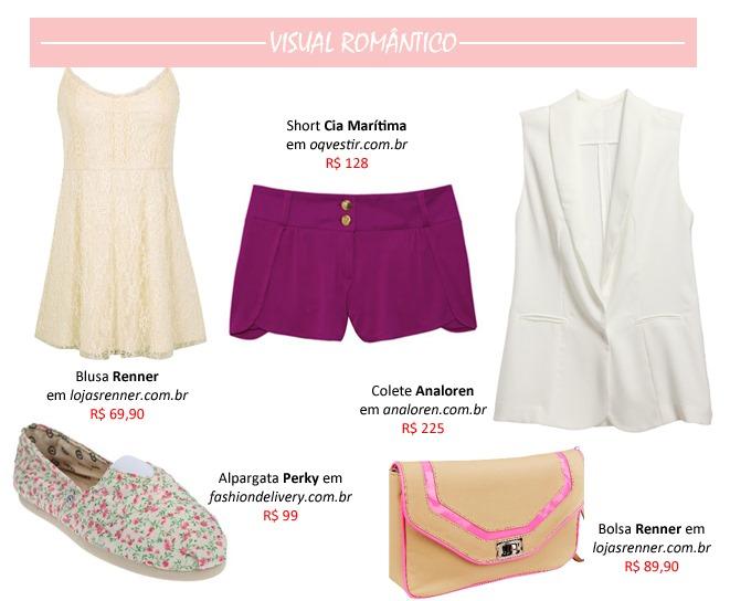 moda-Romântica-looks-e-roupas