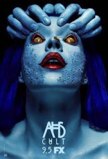 Truyện Kinh Dị Mỹ :Phần 7 - American Horror Story :Season 7