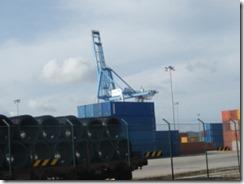 oclarinet.blogspot.com - Exportações em queda.Mai. 2013
